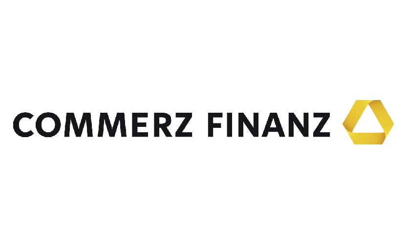 Commerz Finanz - Vitamin B