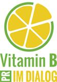 Vitamin B Dialog