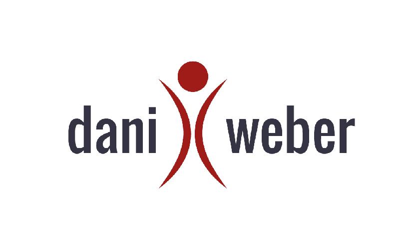 Dani Weber - Vitamin B
