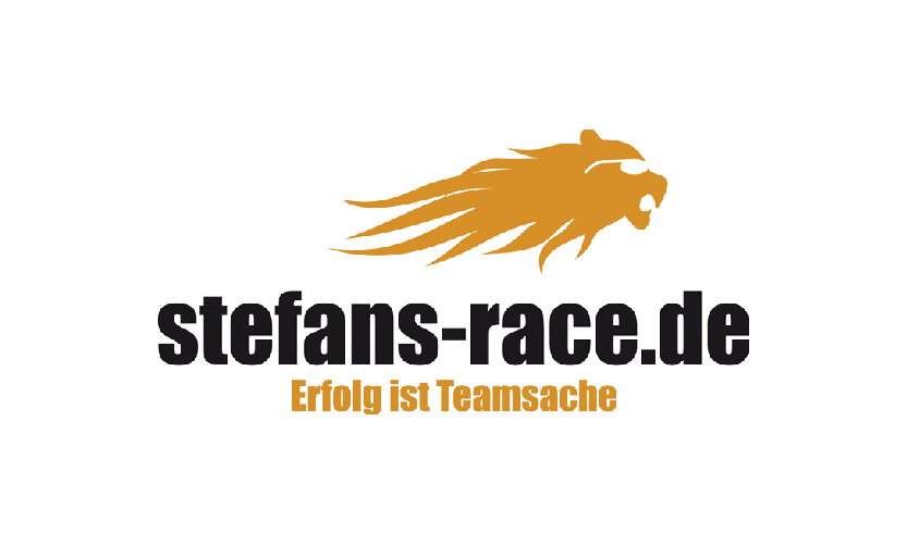 Stefans Race - Vitamin B